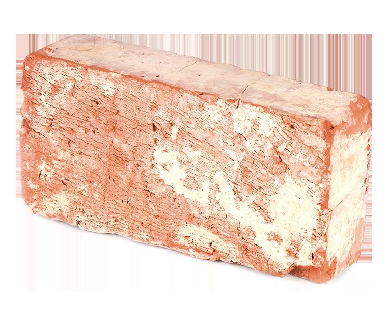 Ziegelstein